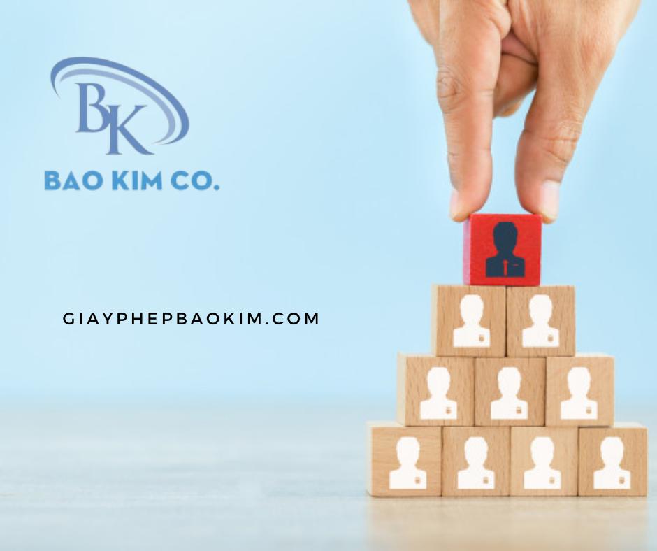 dịch vụ đăng ký thành lập công ty tại Long An