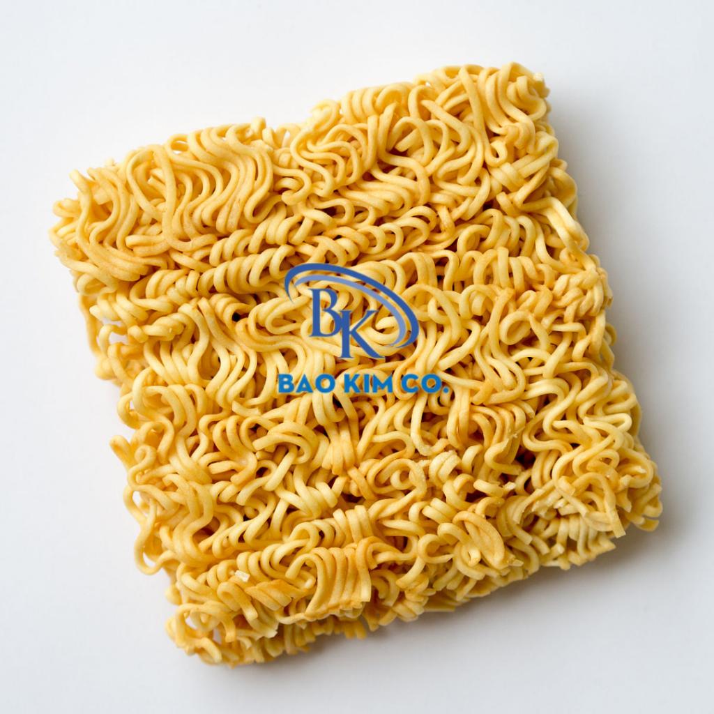 giấy chứng nhận vệ sinh an toàn thực phẩm đóng gói mì ăn liền